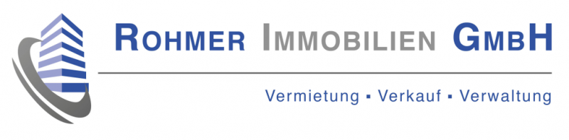 Rohmer Immobilien GmbH